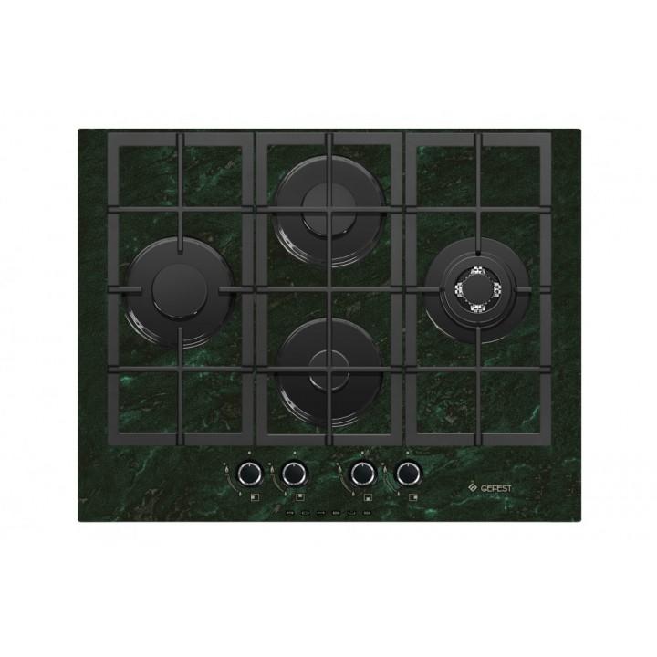 Панель варочная ПВГ 2231-01 Р59